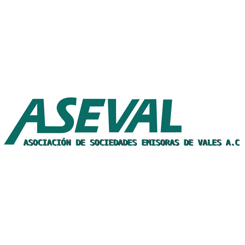 ASEVAL