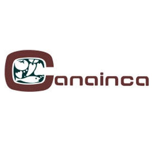 CANAINCA