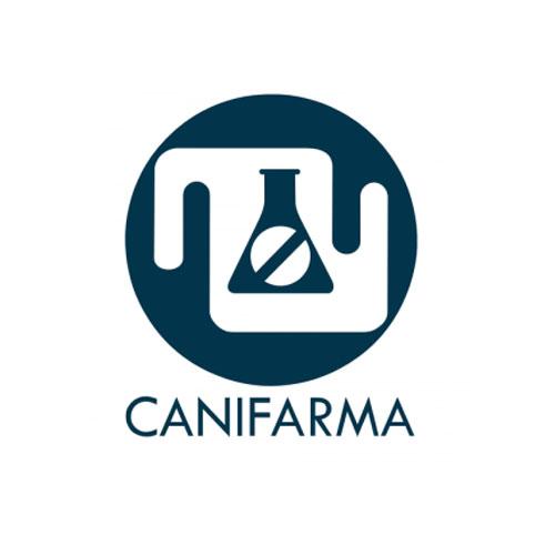 CANIFARMA