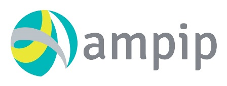 AMPIP