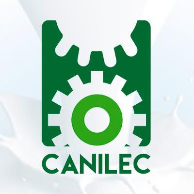 CANILEC