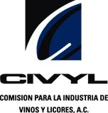 CIVYL