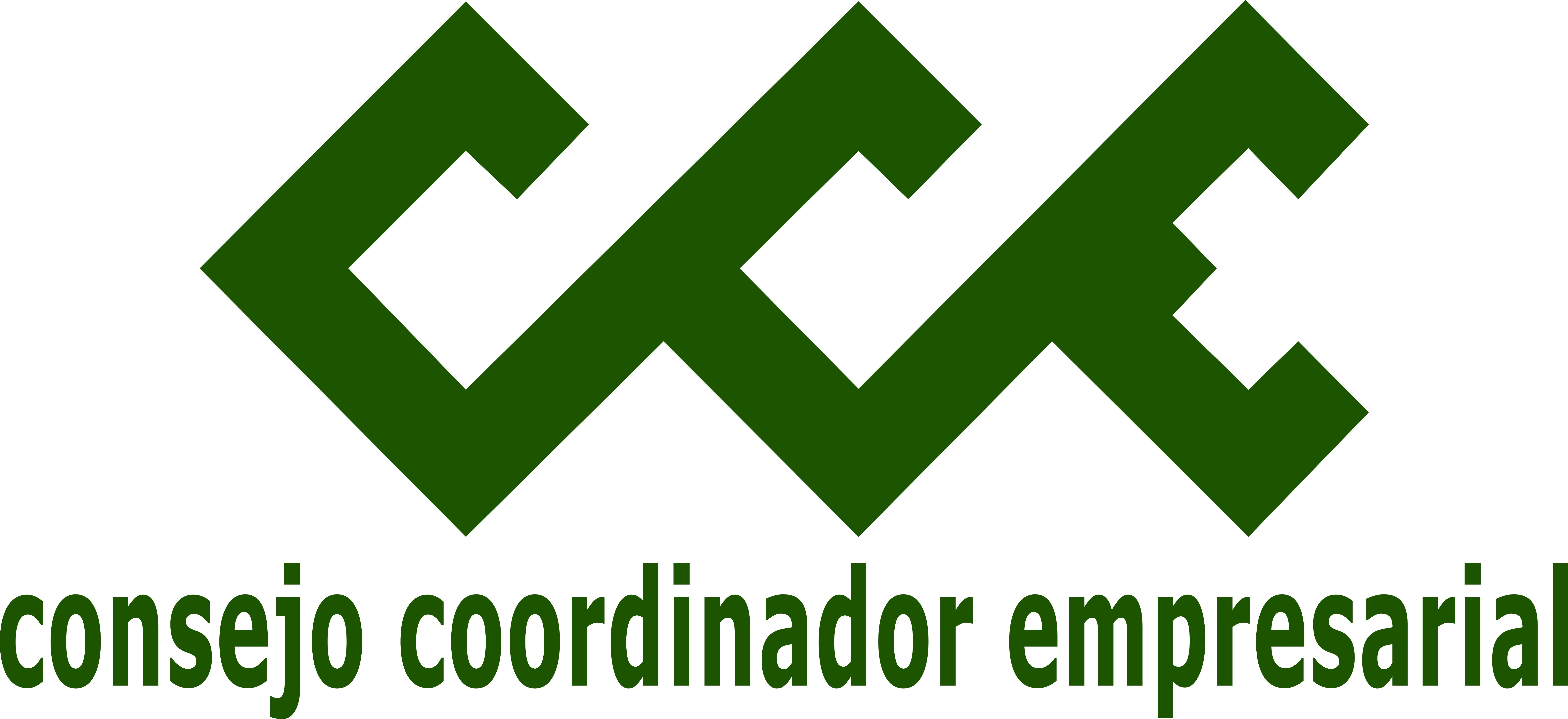 CCE