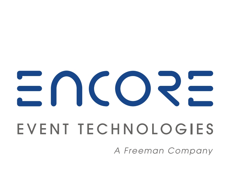 Encore Event Technologies