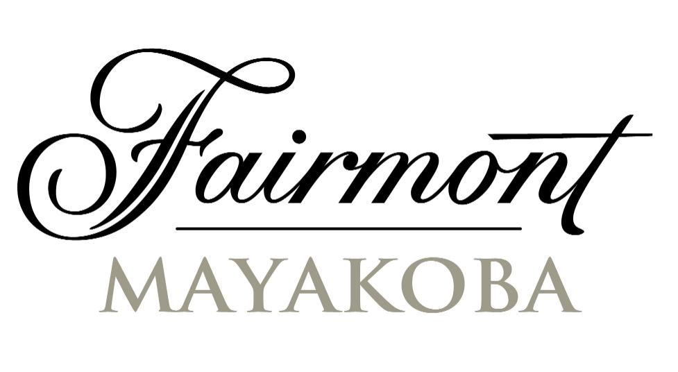 Hotel Fairmont Mayakoba Riviera Maya