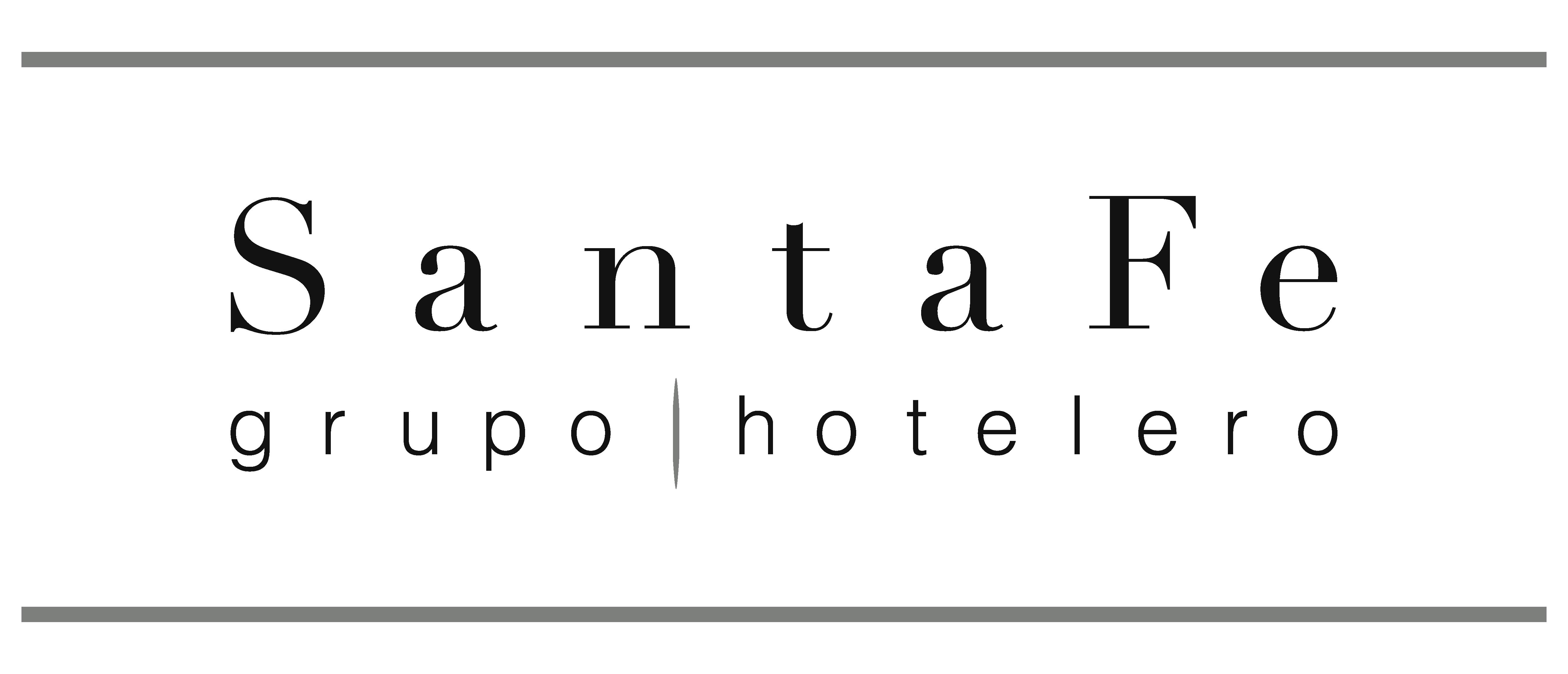 GRUPO HOTELERO SANTA FE