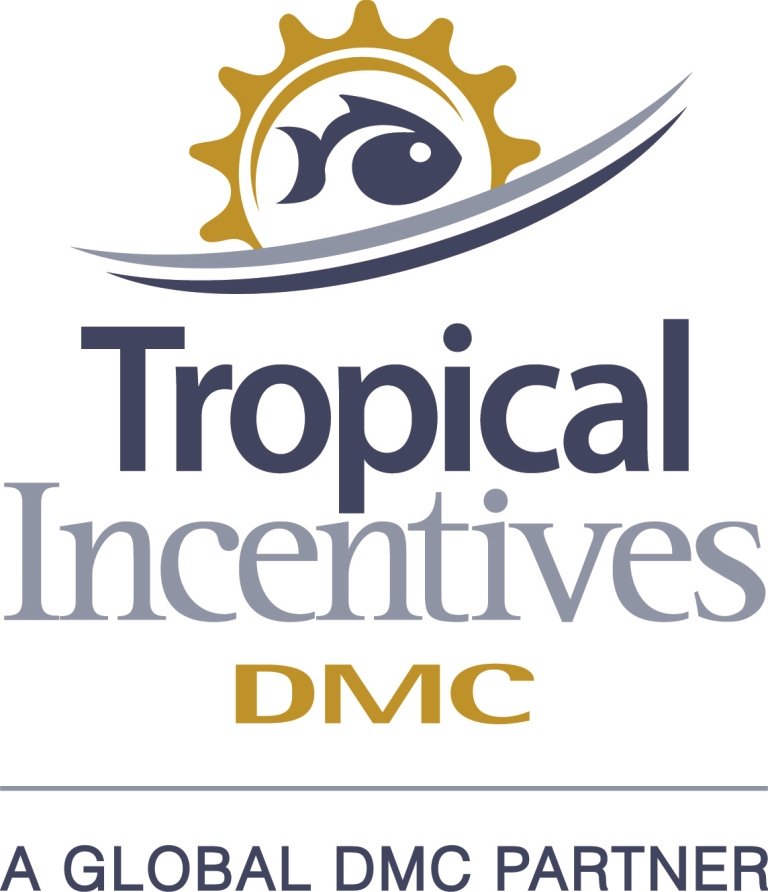 Tropical Incentives DMC