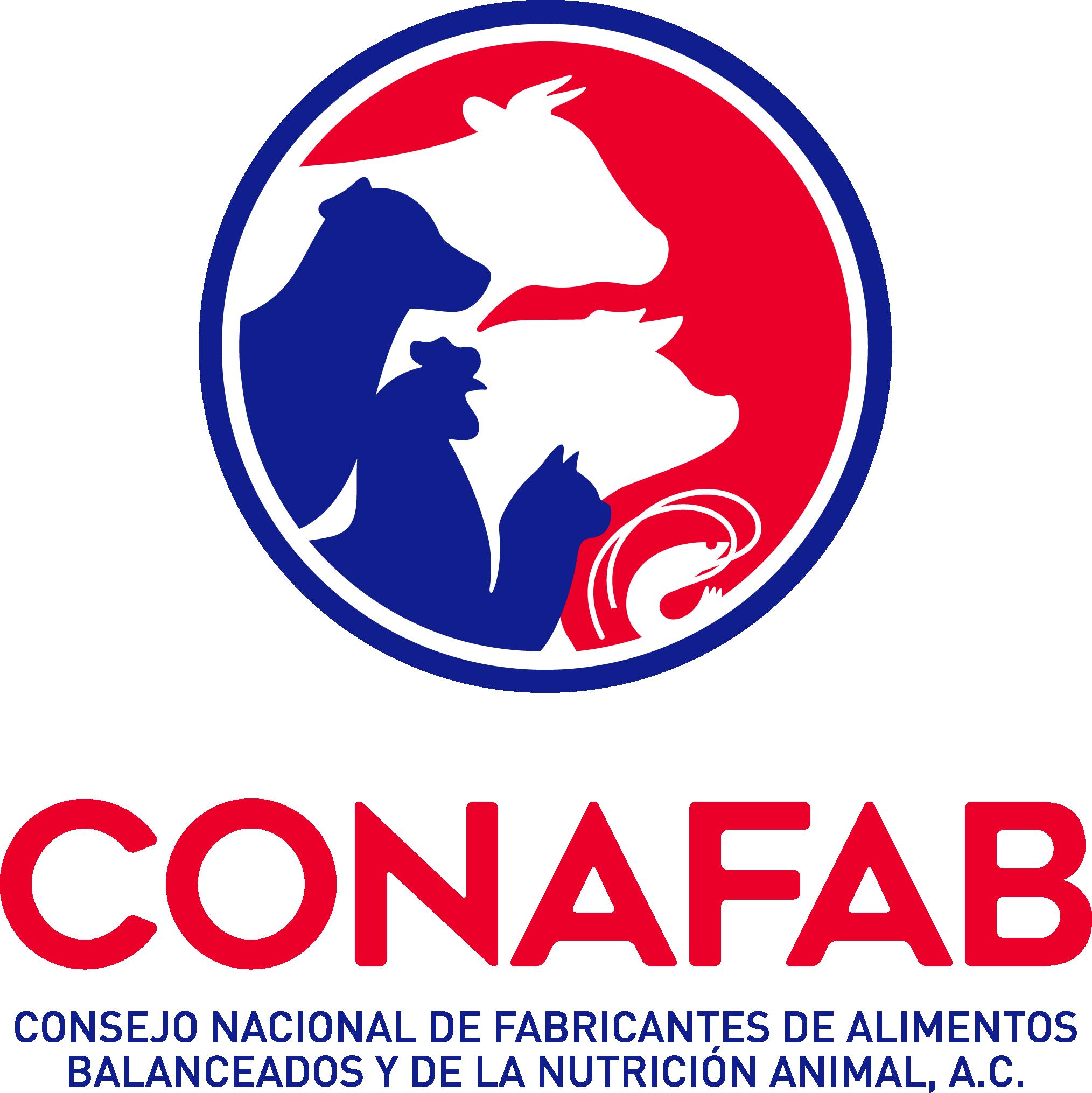 CONAFAB